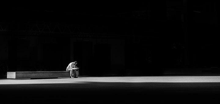 In the Shadows Ringtone