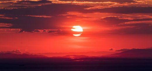 sunset ringtone note 8