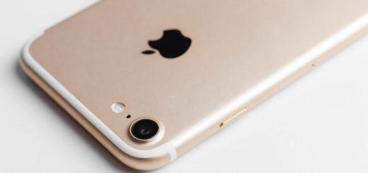 apple sms tone