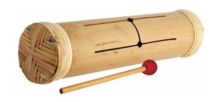 bamboo tone