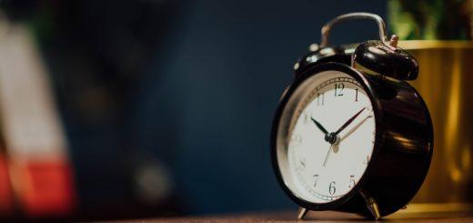 Alarm Ringtone Download For Mobile