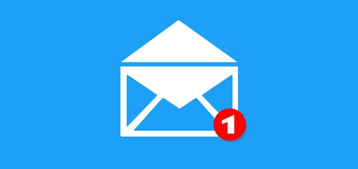 email tone