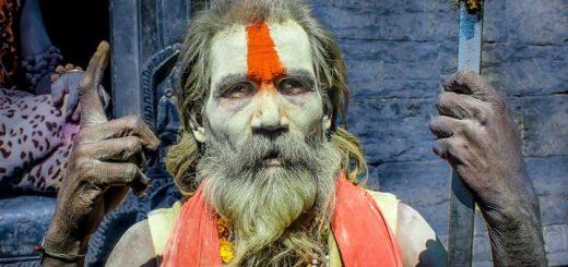 Love Hindu Ringtone