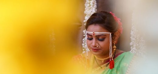 Love Musical Hindu Ringtone
