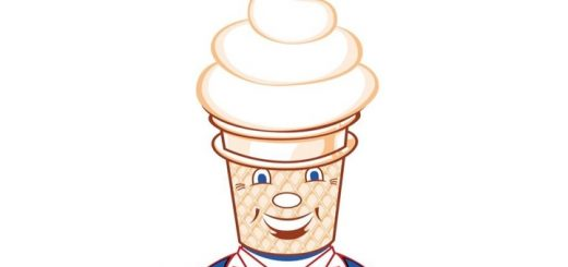 Mr Softee Ringtone