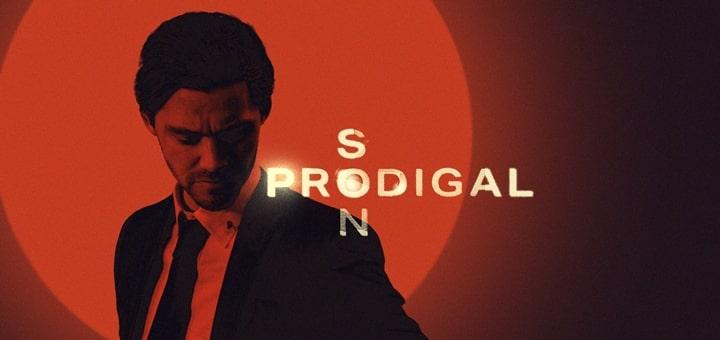 Prodigal Son Ringtone