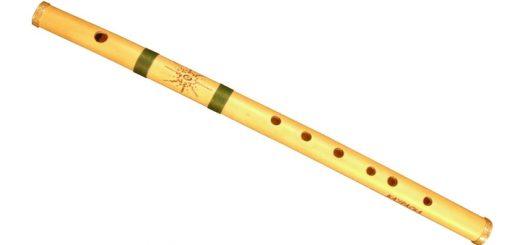 cool flute instrumental ringtone