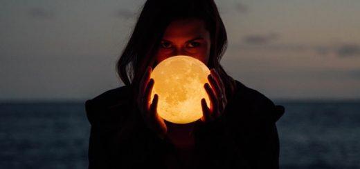 New Moon Ringtone
