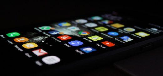 Samsung Default Ringtone