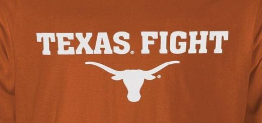 texas fight ringtone