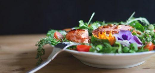 Whitefish Salad Ringtone