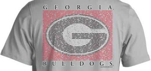 georgia bulldogs fight song ringtone