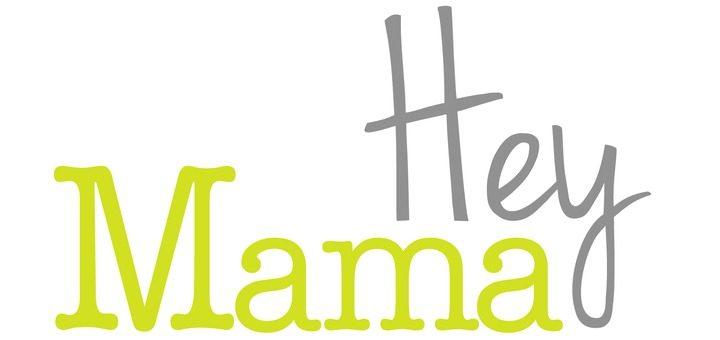 Download Download Lagu Hey Mama Images