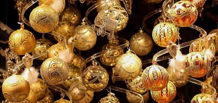 jingle bells message tone