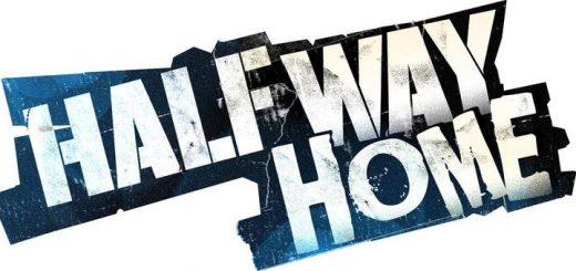 halfway home ringtone