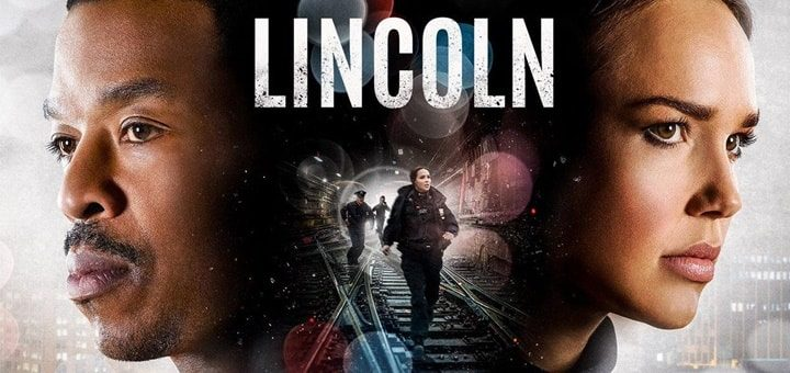 Lincoln Rhyme: Hunt for the Bone Collector Ringtone