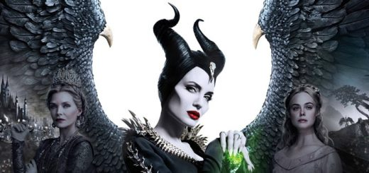 Maleficent: Mistress of Evil Ringtone