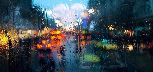 samsung rain ringtone