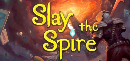 Slay the Spire Ringtone
