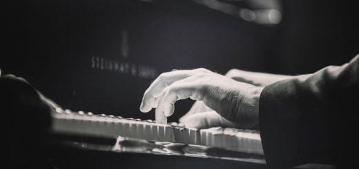 Sorry to Say Piano Ringtone
