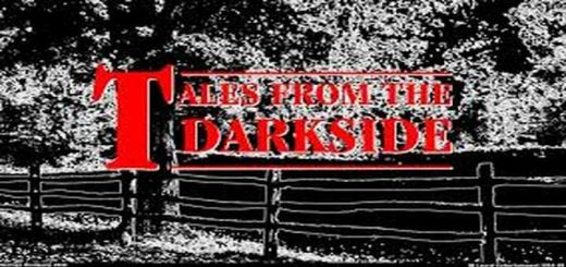 Tales From The Darkside ringtone