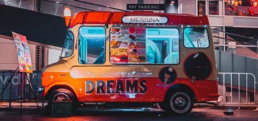 The Creams of your Dreams Ringtone