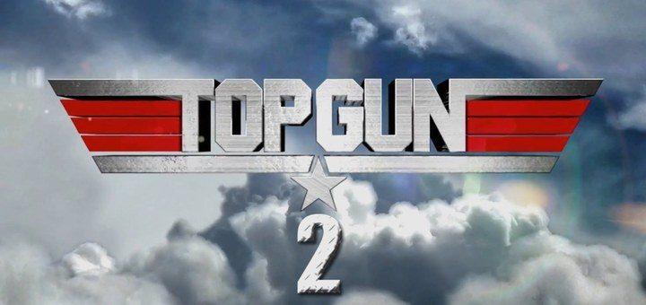 Top Gun 2 Ringtone