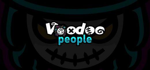 Voodoo People Ringtone