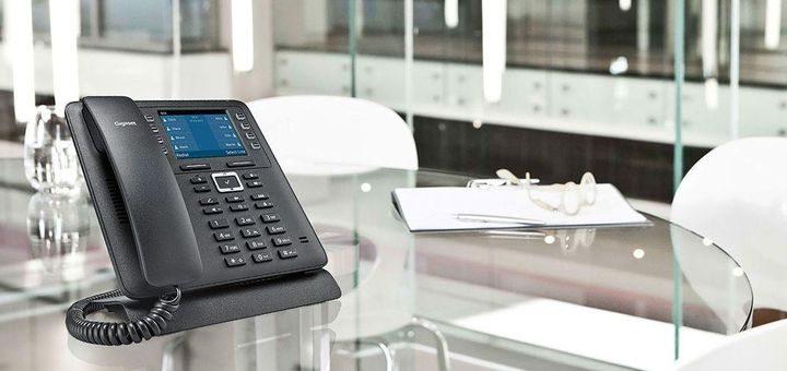 cassical digital phone ringtone