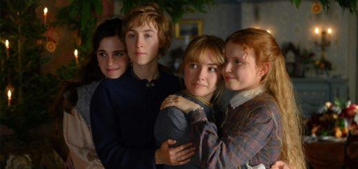 Little Women Ringtone