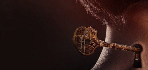 Locke & Key Ringtone