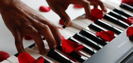 Lover Music Ringtone