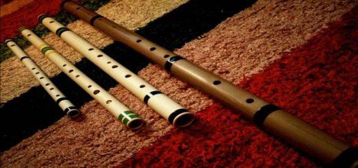 magic flute ringtone