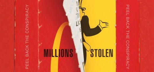 McMillions Ringtone
