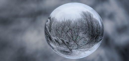 Silent Winter Ringtone