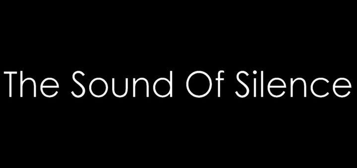Sound of Silence Ringtone