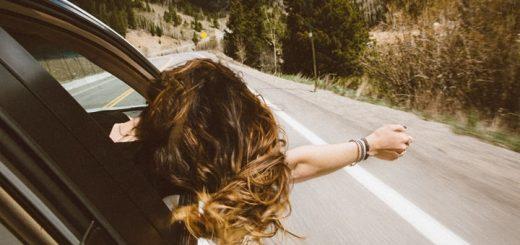 Crazy Journey Ringtone