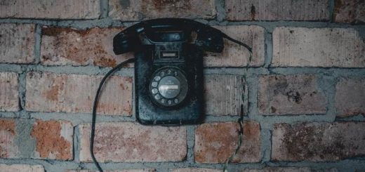 Don Calling Ringtone