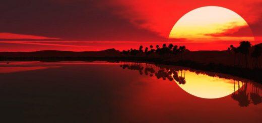 Morning Sunrise Ringtone