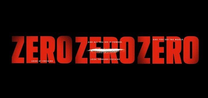 ZeroZeroZero Ringtone