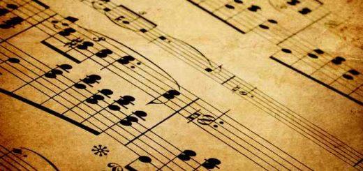 piano music ringtone