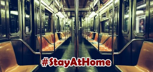#StayAtHome Ringtone