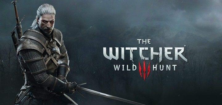 The Witcher 3 Ringtone