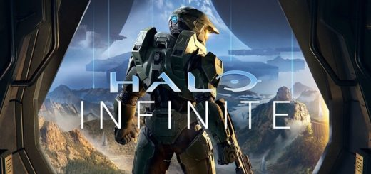 Halo Infinite Ringtone