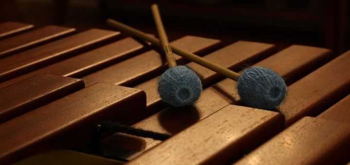 happy marimba melody ringtone