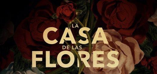 La- Casa de las Flores Ringtone