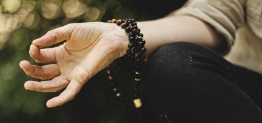 Meditation Ringtone