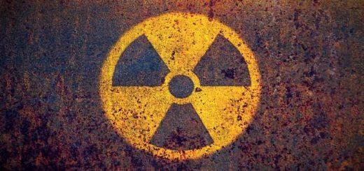 nuclear alarm sound