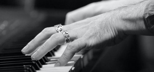 Piano Wish Ringtone