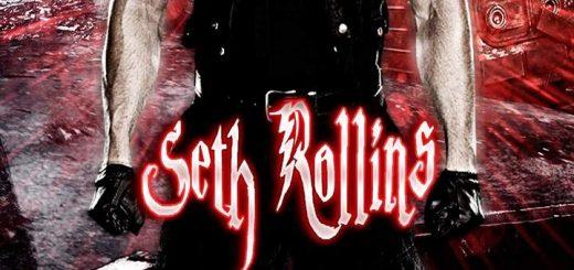 Seth Rollins Ringtone